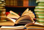 melhores-livros-1