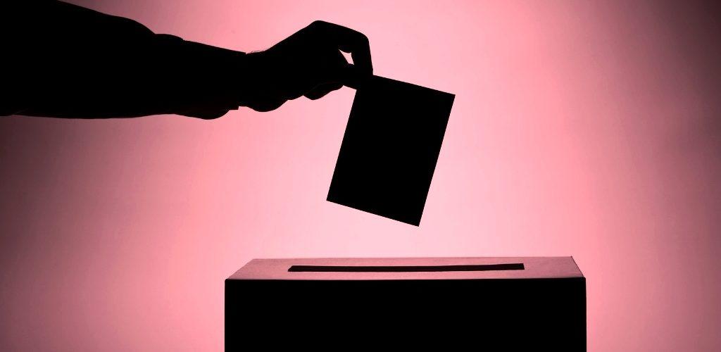 izborna kutija