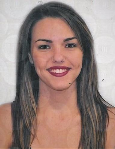 Vesna Selaković - IV godina