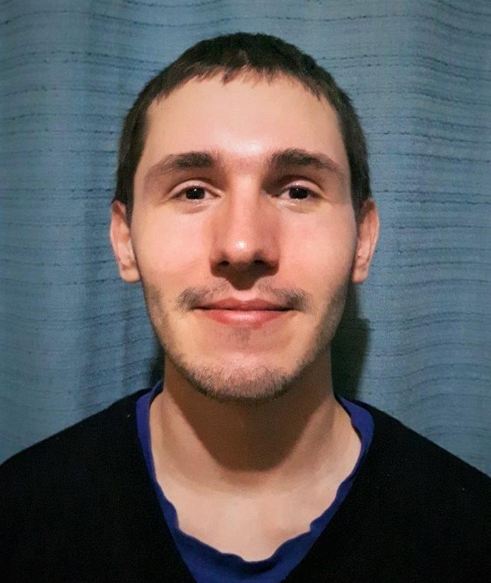 Vuk Isaković - V godina