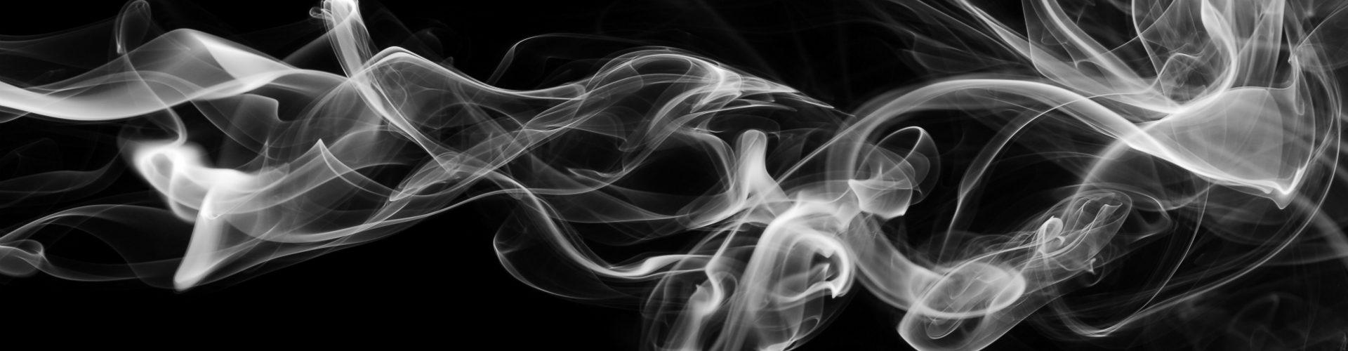 dim cigarete
